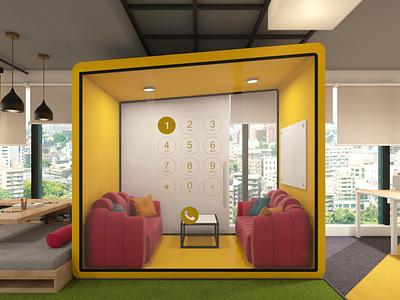 The brand new Mindinventory office office mindinventory office mindinventory office design materials interior design architecture design interior branding architecture