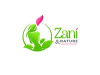 Zani & Nature