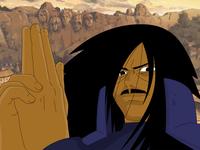 Avatar vol.5