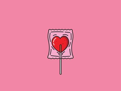 Sweet Love 😋