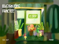 植物与人05