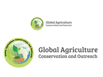 Logo Branding Agency