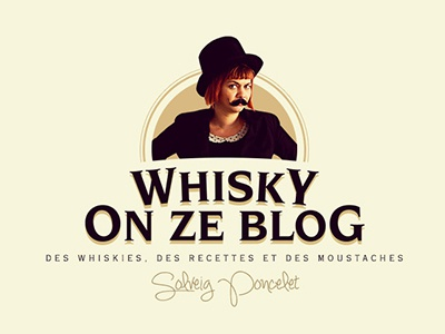Whisky and recipes whisky recipes blog mustaches