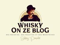 Whisky and recipes