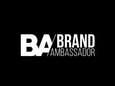 Marlboro - Brand ambassador
