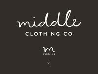 The Middle Clothing Co