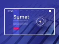 Symet 1