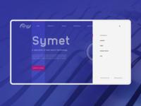 Symet 2