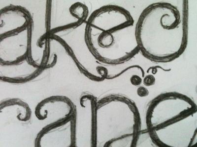 Kedape