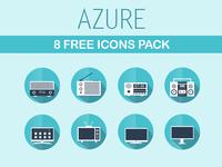 Azure Pack