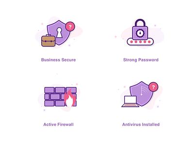 Secure resource psd download illustration free file sketch