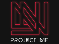 Project IMF