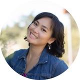 Jennifer Wong (JWong)
