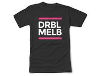 #DRBLMELB