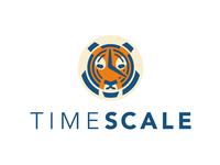 Final Timescale Lockup