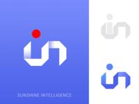 Sunshine Intelligence logo