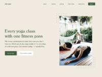 Yogawebsite
