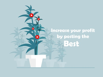 Increase your profit by posting the best