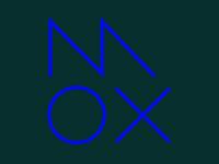 Mox Logo