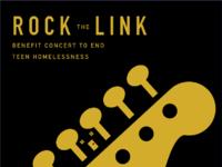 Rockthelink