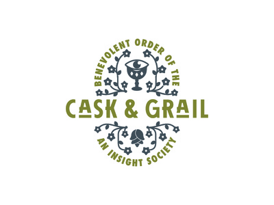 killed cask and grail