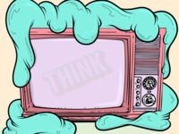 Goo tv