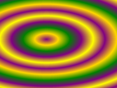 HYPNOTOAD css radial gradients allhail hypnotoad