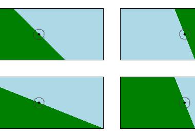 Horizons css gradients keyword syntax examples