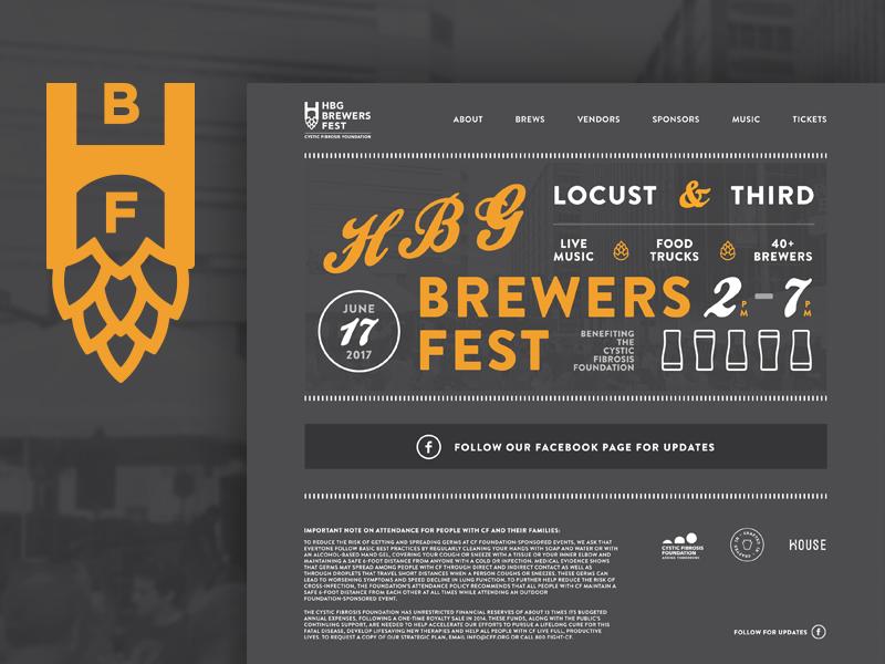 Brewfest2017