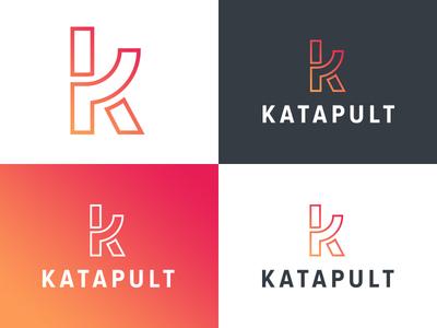 Katapult Performance Brand