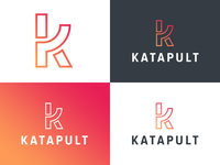 Katapult Performance Brand