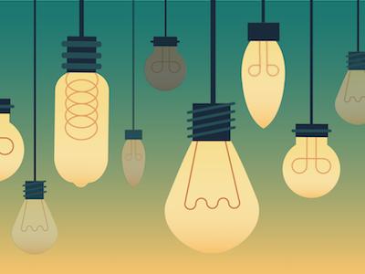Lightbulbs light filament edison light edison bulb lightbulbs lightbulb bulbs