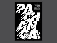 Pachanga Boys - Hidden Agenda