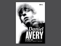 Daniel Avery - Hidden Agenda