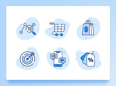 Marketing Icon 1
