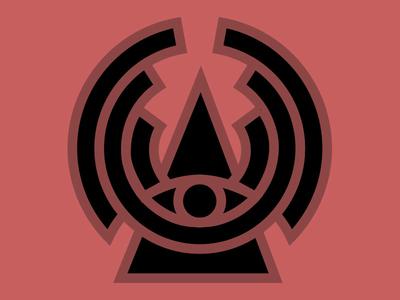 Mobile Gaming App Logo Designs