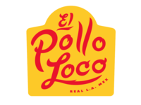 El Pollo Loco Logo Early Concepts