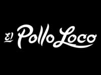 El Pollo Loco Logo Script