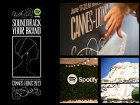 Soundtrackyourbrandbig
