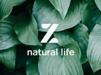Fill Logo Version