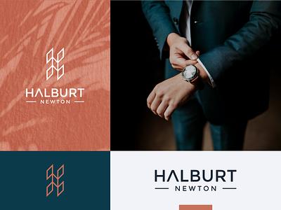 Letter Mark H Logo logo designer prio hans brand identity exclusive logo letter h logo letter h icon typography vector brand color branding logo