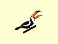 Taucan