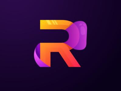 R for Renita