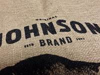 Dribbble johnson brand large1