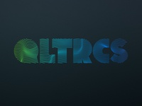 QLTRCS