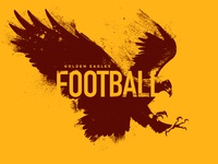 MMHS Football