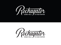 Rockagator Lifestyle