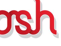 Nosh II