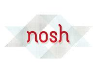 Nosh III