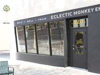 Eclecticmonkeyemporium storefront 1024